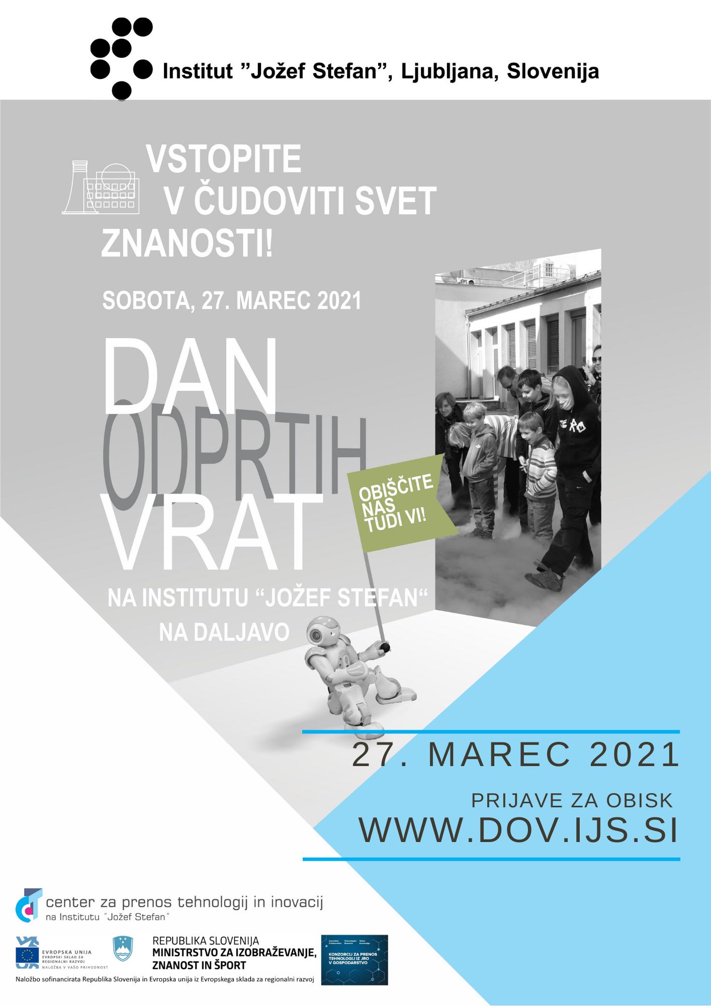 DOV21 plakat final final PNG