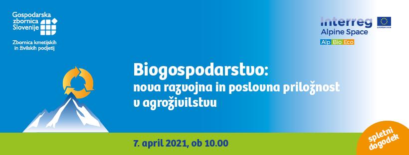 biogospodarstvo
