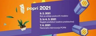 popri21