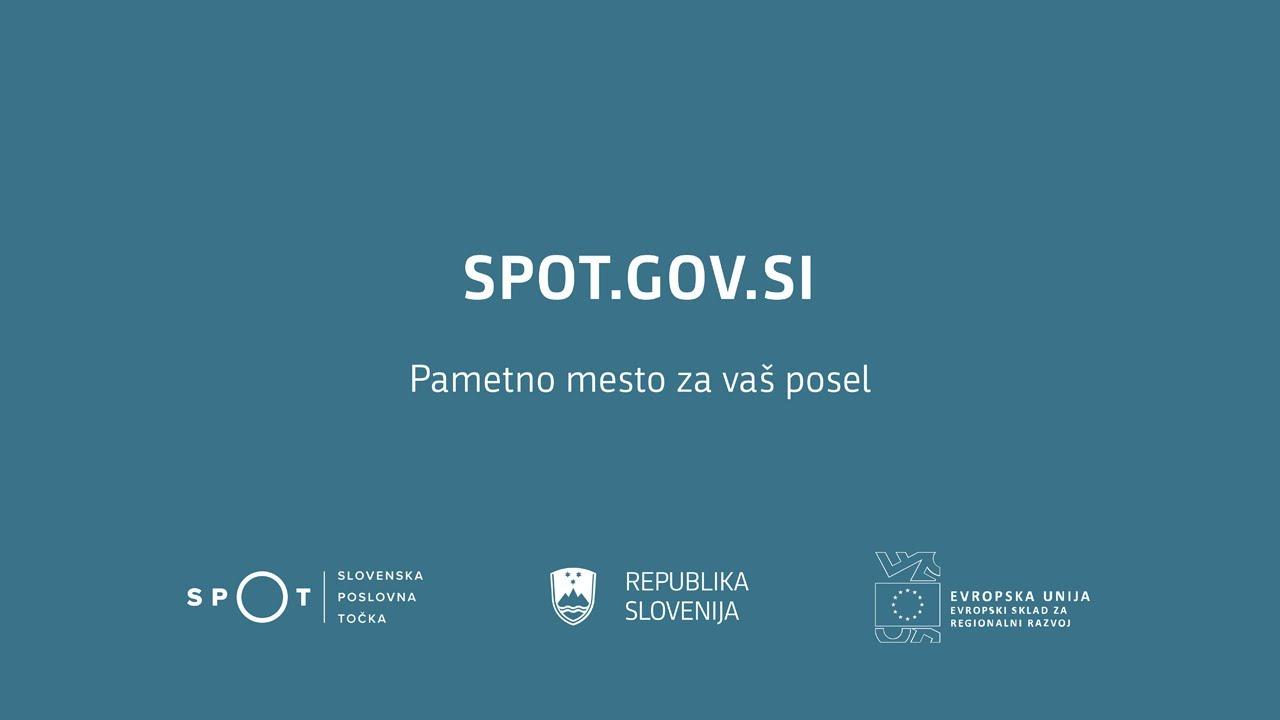 spot_plakat